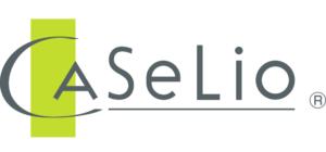 caselio-logo-gjeldende