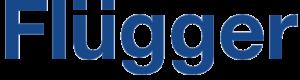 flugger-logo-trans