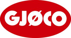 gjoco-logo