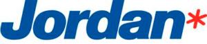 jordan-logo-gjeldende