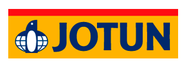 jotun-logo-gjeldende