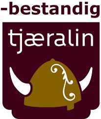 logo-tjaeralin