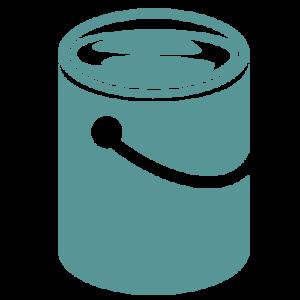 olje-og-lakk